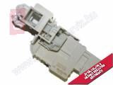 Kép a(z) Ajtóretesz kapcsoló Aeg/Electrolux EWT-1050 nevű termékről