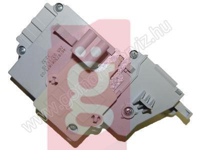 Kép a(z) Ajtóretesz kapcsoló Whirlpool AWE-8725 nevű termékről