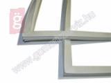 Kép a(z) 54x77 cm ajtószigetelő gumi Lehel 160L nevű termékről