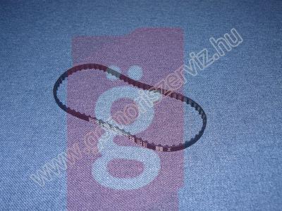 Kép a(z) Bordásszíj 134XL Famula nevű termékről