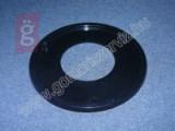 Kép a(z) Burkolat felső SZV 624 nevű termékről