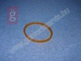 Kép a(z) Ékszíj 210-es nevű termékről