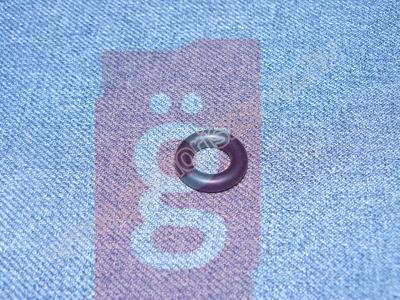 Kép a(z) Brother orsózógumi (9x17x4) nevű termékről