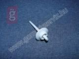 Kép a(z) Cérnatartó tüske Finesse nevű termékről