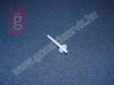 Kép a(z) Cérnatartó tüske Naumann nevű termékről