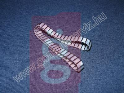 Kép a(z) Famula-Rubina heveder nevű termékről
