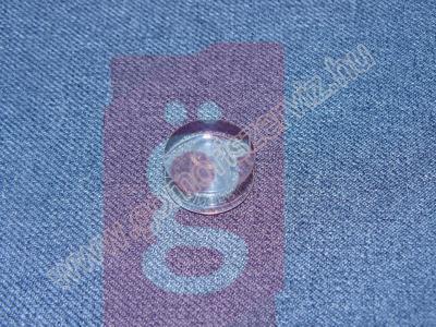 Kép a(z) Finesse orsó műanyag nevű termékről