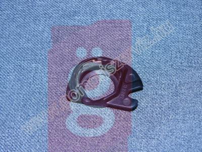 Kép a(z) Finesse orsótok nevű termékről