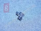 Kép a(z) Finesse tűrögzítő fej nevű termékről