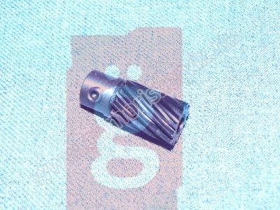 Kép a(z) Fogaskerék Finesse henger alakú nevű termékről