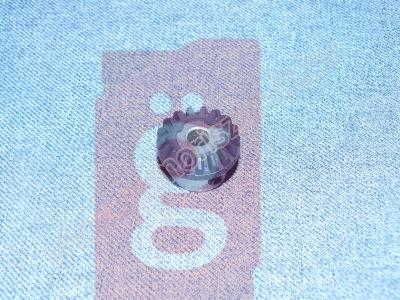 Kép a(z) Fogaskerék Finesse kúpos, hurokfogó tegelyre (2 db csavar) nevű termékről
