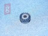Kép a(z) Fogaskerék Finesse kúpos, meghajtó tegelyre (1 db csavar) nevű termékről