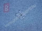 Kép a(z) Jaguár 972 rejtett cipzártalp műanyag nevű termékről