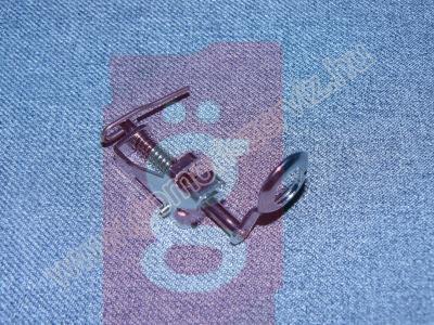 Kép a(z) Jaguár stoppoló talp nevű termékről
