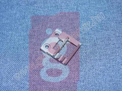 Kép a(z) Kelmetovábbító Lucznik nevű termékről