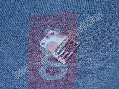 Kép a(z) Kelmetovábbító TESCO nevű termékről