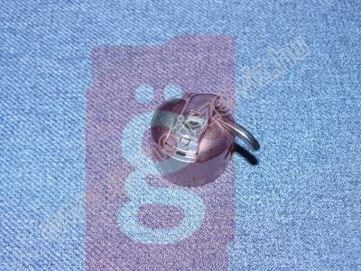 Kép a(z) Lucznik bobin nevű termékről