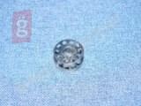 Kép a(z) Lucznik orsó fém nevű termékről