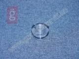 Kép a(z) Lucznik orsó műanyag nevű termékről
