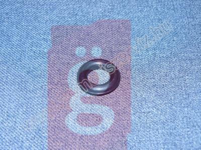 Kép a(z) Lucznik orsózó gumi nevű termékről