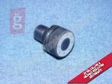 Kép a(z) Lucznik szálfeszítő nevű termékről