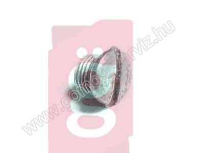 Kép a(z) Naumann bobincsavar kicsi nevű termékről