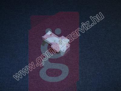 Kép a(z) Olajradiátor hőfokszabályzó nevű termékről