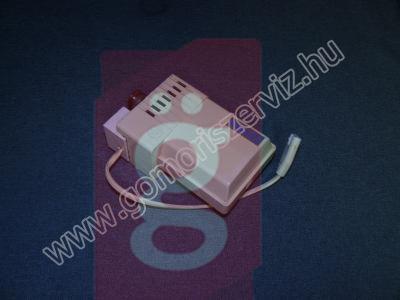 Kép a(z) Motor TUR2 nevű termékről