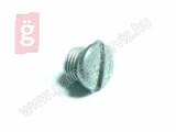 Kép a(z) Naumann bobincsavar nagy nevű termékről
