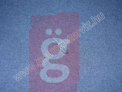 Kép a(z) Naumann cipzárvarró talp műanyag nevű termékről