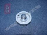 Kép a(z) Naumann kézikerék rögzítő csavar nevű termékről