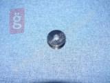 Kép a(z) Naumann orsó fém nevű termékről