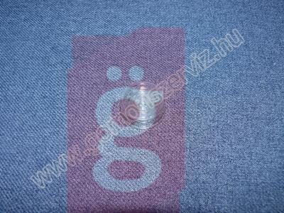Kép a(z) Naumann orsó műanyag nevű termékről