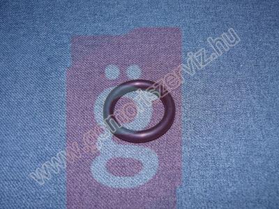 Kép a(z) Naumann orsózó gumi nevű termékről