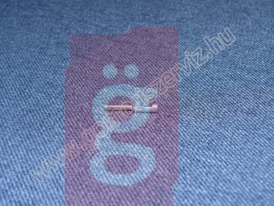 Kép a(z) Naumann tűrögzítő csavar nevű termékről