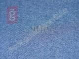 Kép a(z) Naumann tűrögzítő fejre szálvezető nevű termékről