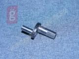 Kép a(z) Naumann Z csap fém tengellyel műanyag ágyban nevű termékről