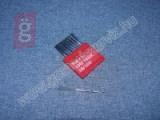 Kép a(z) Tű 10db-os 100-as 130/705H nevű termékről