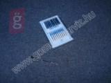 Kép a(z) Tű 10db-os 80-as 130/705H nevű termékről