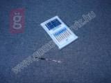Kép a(z) Tű 10db-os 90-es 130/705H nevű termékről