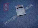 Kép a(z) Tű 10db-os DPx17 135x17 SY3355  110/18 nevű termékről