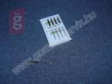 Kép a(z) Tű 5db-os Stretch 130/705H nevű termékről