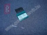 Kép a(z) Tű HAx1  BP  705H  SES  14/90 nevű termékről