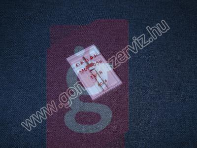 Kép a(z) Tű iker 80-as 130/105H 80/4 nevű termékről