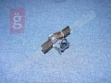 Kép a(z) TUR2 pedálba érintkező nevű termékről