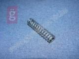 Kép a(z) TUR2 pedálba rugó nevű termékről