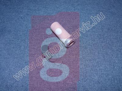 Kép a(z) TUR2 pedálba széncella nevű termékről