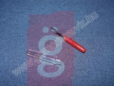 Kép a(z) Varratbontó kicsi nevű termékről
