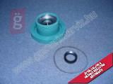 Kép a(z) Középrész Zanussi/Electrolux EWT1012/1016 ellenoldali (bal) nevű termékről