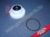 Kép a(z) Középrész Zanussi EV1110 hajtásoldali (bal) nevű termékről